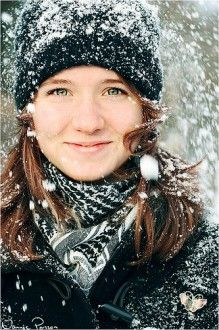 How To Stay Healthy During Winter