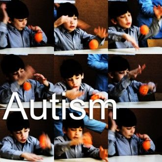 Enzyme Therapy for Autism