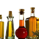 Discover What's The Best Cooking Oil