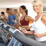 Blood Clots and Exercise