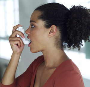 Does diet effect my asthma?
