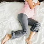 Facts about bed rest during pregnancy
