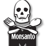 Monsanto Exposed