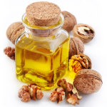 7 Must Know Health Benefits Of Walnut Oil