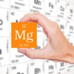 Power Of Magnesium – 9 Amazing Benefits