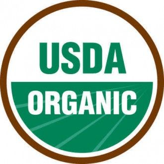 2 Big Secrets About Organic Produce