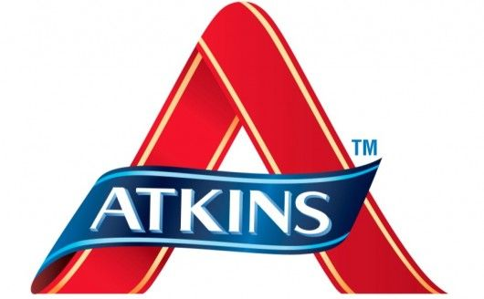 Atkins Diet: Does it really work?