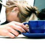 Adrenal Fatigue, Its Symptoms and Treatment