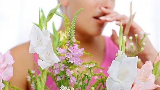 Natural Remedies for Common Allergies