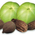 Miracles of Triphala