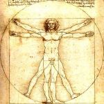 20 Interesting Body Facts