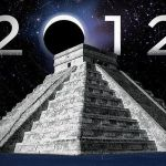 About The Year 2012