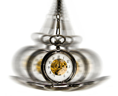 Self Hypnosis Techniques That Work