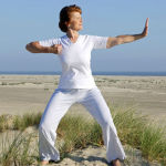 Tai Chi and Parkinson's Disease