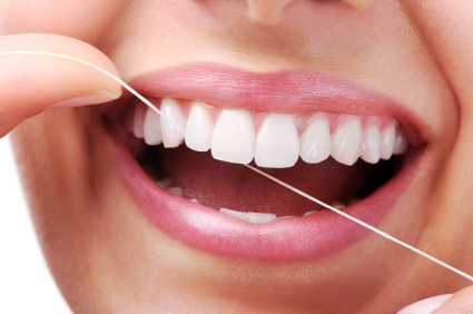 8 Reasons Why You Should Be Flossing Daily
