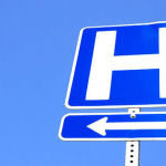 5 Hospital Secrets Every Patient Should Know