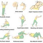How to Stretch