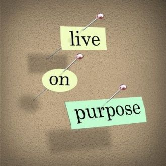 Having A Purpose In Life Can Protect Your Brain
