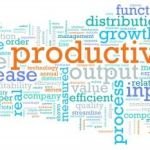3 Awareness Secrets To Increase Productivity