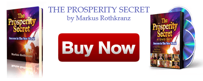 Click Here And Learn More