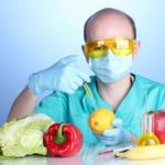 GMO Foods Are More Harmful Than You Think