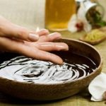 Aromatherapy Recipes For Your Home