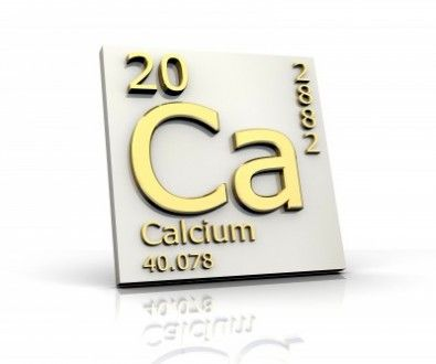 6 Important Facts About Calcium