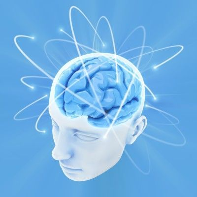 Average attention span for 5 year old picture 4