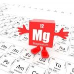 5 Powerful Health Benefits of Oxygenated Magnesium