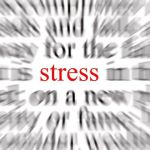 Stress and Cancer: Whats the Connection?