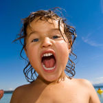Hyperactivity in Children: The Food Coloring Dangers You Must Be Aware Of