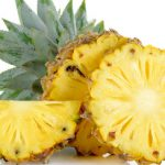 5 Powerful Health Benefits of Pineapple
