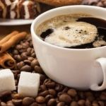 Caffeine Profile: How Caffeine Affects Your Brain