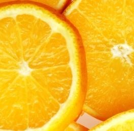 Health Benefits of Oranges