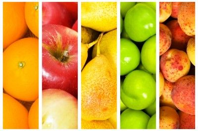 pH Balance and The Alkaline Diet: a Scientific Evaluation