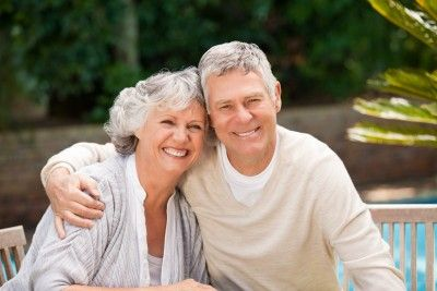 Rejecting Societal Cues On Aging May Mean a Longer Life