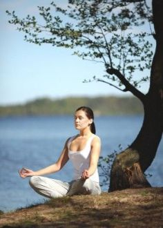 How to Get the Benefits of Yoga – Yoga for Weight Loss, Yoga for Fitness, Yoga for Health!!!