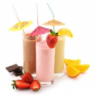5 Must-Haves in Your Kitchen To Make Wellness-Enhancing Smoothies All the Time!