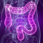 Avoid The Hidden Dangers of Over The Counter Colon Cleanses