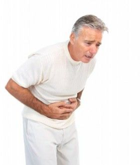Digestive and Bowel Problems: Correct These as the Foundation for Health
