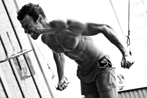 6 Surprising Benefits Of High Intensity Interval Training (HIIT)