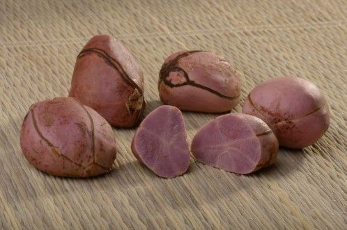 Kola Nut for Weight Loss, Athletic Performance and Better Sex