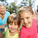 Extended Family – Path to Happiness