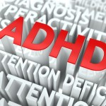 ADHD – Fabricated Disorder, and Ritalin – an Injustice to Children