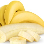 Go Bananas With These 5 All-Natural DIY Home Skin Remedies