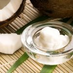How to Choose the Best Quality Coconut Oil For Highest Nutritional Value