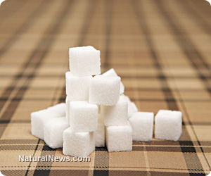 Sugar: A Health Threat More Pervasive than Cigarettes and Alcohol