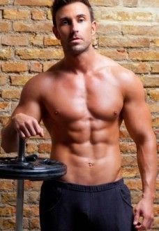 Muscle Building – What Does It Really Take to Build Muscle: Part 1