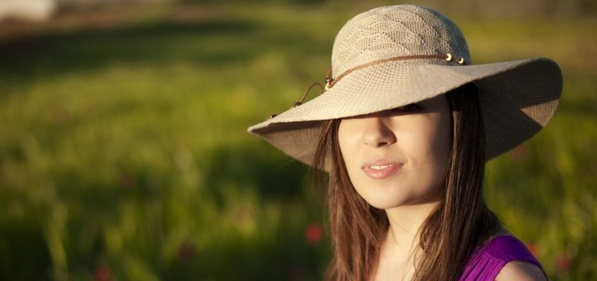 Tips for Identifying and Averting Skin Cancer