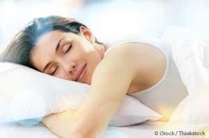 Melatonin's Role in Weight Control, Brain Health and Cancer Prevention